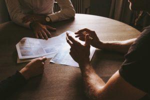 ZMIANA WSPÓLNIKA W SPÓŁCE CYWILNEJ – JAK TO ZROBIĆ?