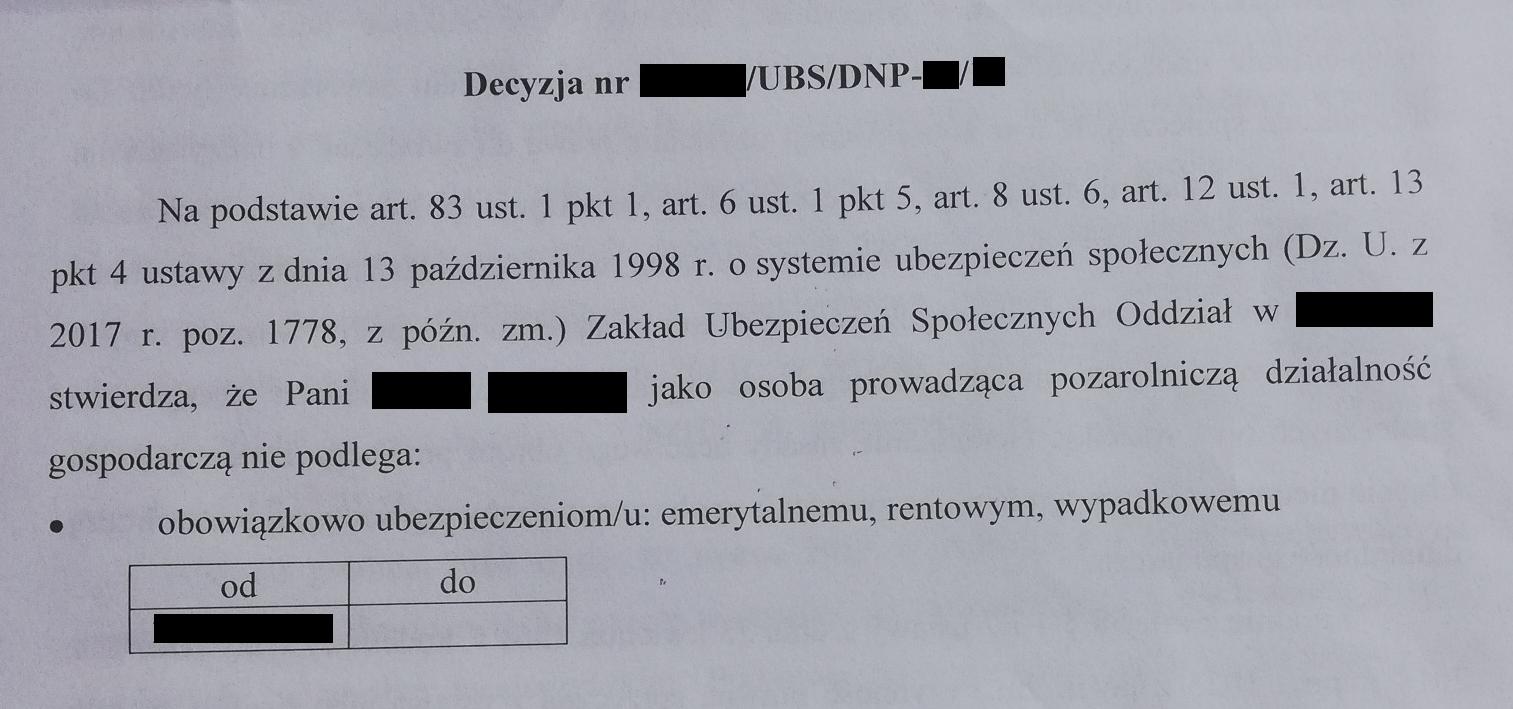 PRAWNIK OD SPRAW ZUS_przykładowa-decyzja_31082019