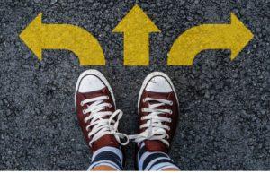 ZWROT NIENALEŻNIE POBRANYCH ŚWIADCZEŃ ZUS – JAK LICZYĆ ODSETKI?